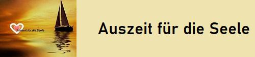 auszeitseele.de