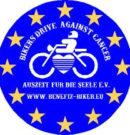 Benefiz-Biker Touren