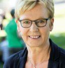 Interview mit MdB Frau Klein-Schmeink