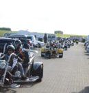 25.9.2021 Benefiz-Biker Tour ab Holzwickede